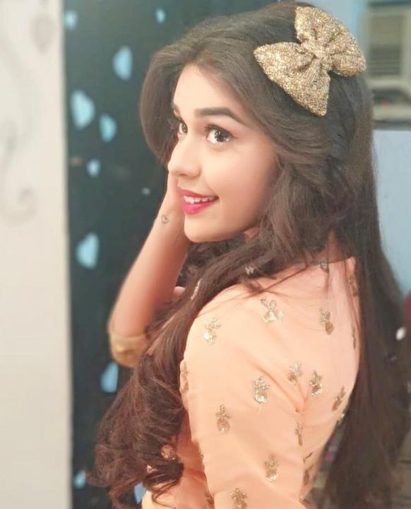 Eisha Singh Wiki, Biography, Age, Height, Weight, Husband & Family
