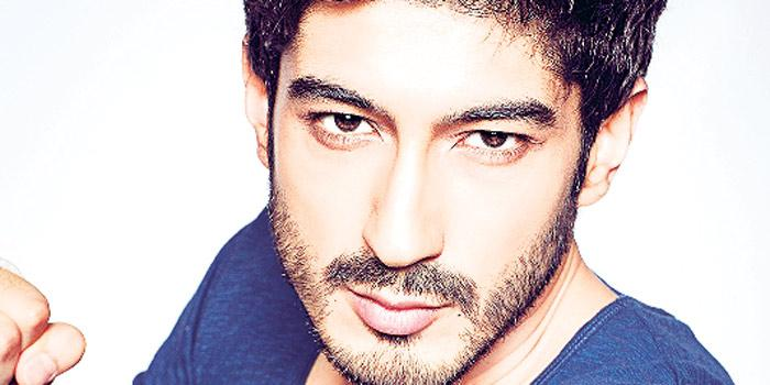 Mohit Marwah Wiki, Biography, Age, Height, Wife, Wedding