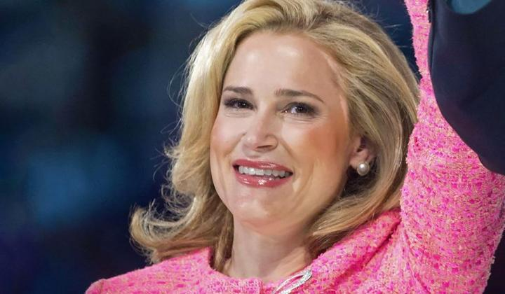 Heidi Cruz Wiki, Biography, Age, Height, Weight, Net Worth