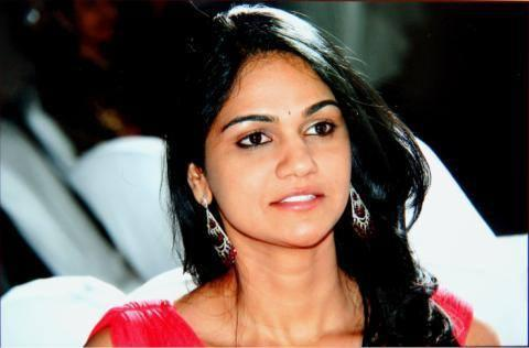 Sneha Reddy Wiki, Biography, Movies List, Age, Height, Weight