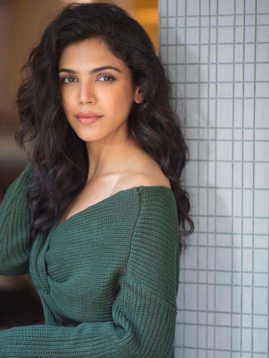 Shriya Pilgaonkar Wiki, Biography, Age, Husband, Ads, Serial