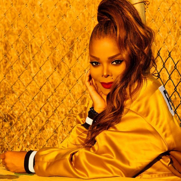 Janet Jackson Wiki, Biography, Age, Husband, Songs, Children