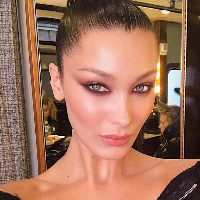 Bella Hadid Wiki, Biography, Age, Siblings, Net Worth