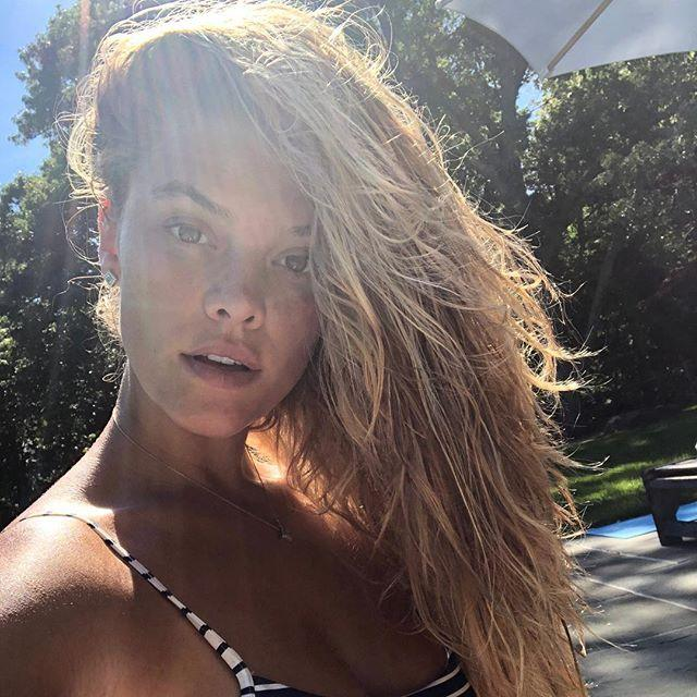 Nina Agdal Wiki, Biography, Age, Net Worth, Instagram, Prom