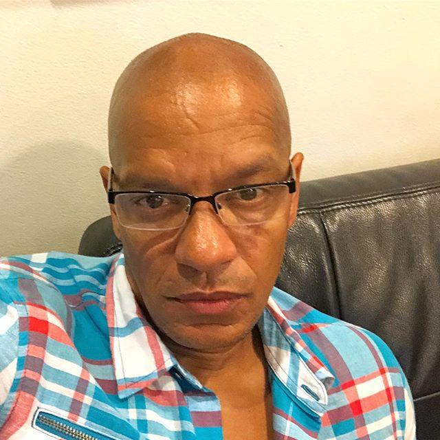 Peter Gunz Biography, Wiki, Age, Net Worth, Real Name
