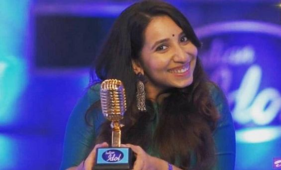 Avanti Patel (Indian Idol) Wiki, Biography, Singer, Age, Relationship