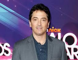 Scott Baio Wiki, Biography, Wife, Son, Net Worth, Movies