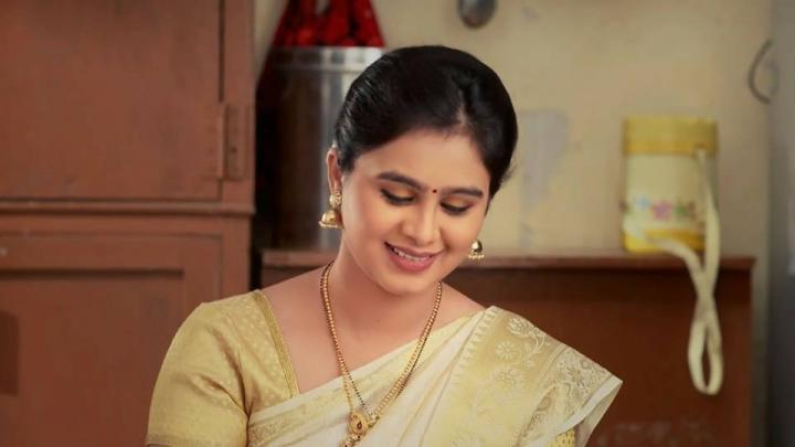 Mrunal Dusanis Wiki, Biography, Husband, Wedding, Images