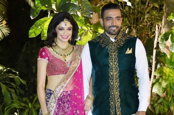 Sheethal Goutham (Robin Uthappa Wife), Age, Height, Weight,