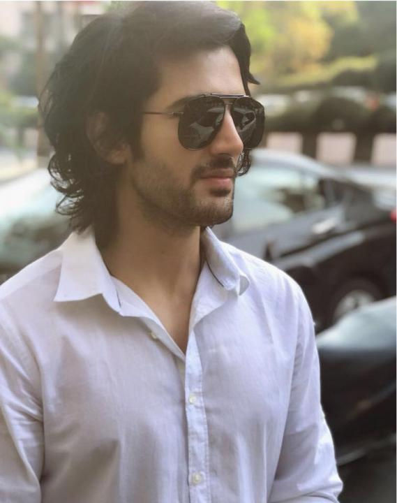 Aditya Seal Wiki, Biography, Images, Age, Height, Weight, Birthday