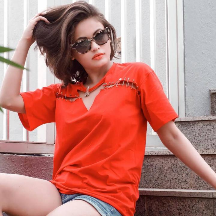 Sneha Ullal Wiki, Biography, Age, Height, Husband, Family