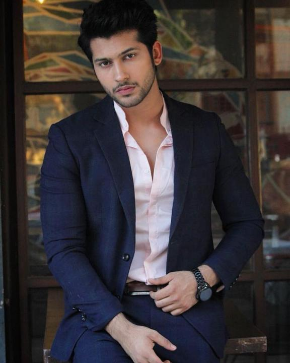 Namish Taneja Wiki, Biography, Wife, Family, Age, Height, Weight