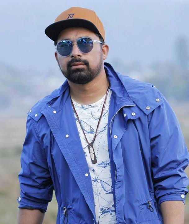 Rannvijay Singh Wiki, Biography, Age, Height, Weight, Family