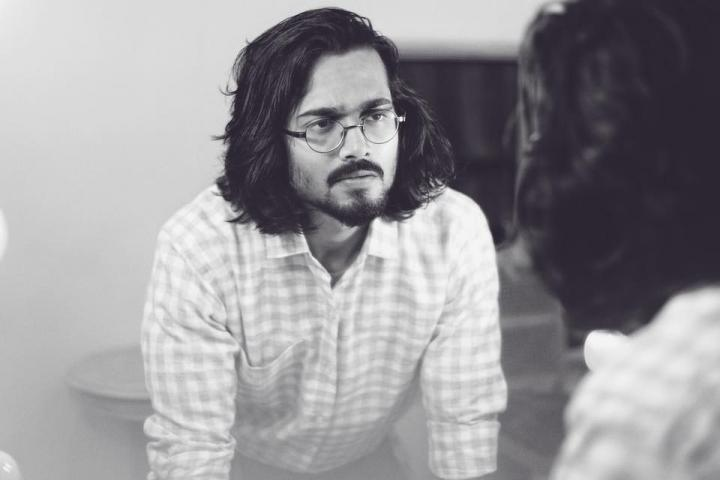 Bhuvan Bam (BB Ki Vines) Wiki, Biography, House, Girlfriend, Net Worth and Songs