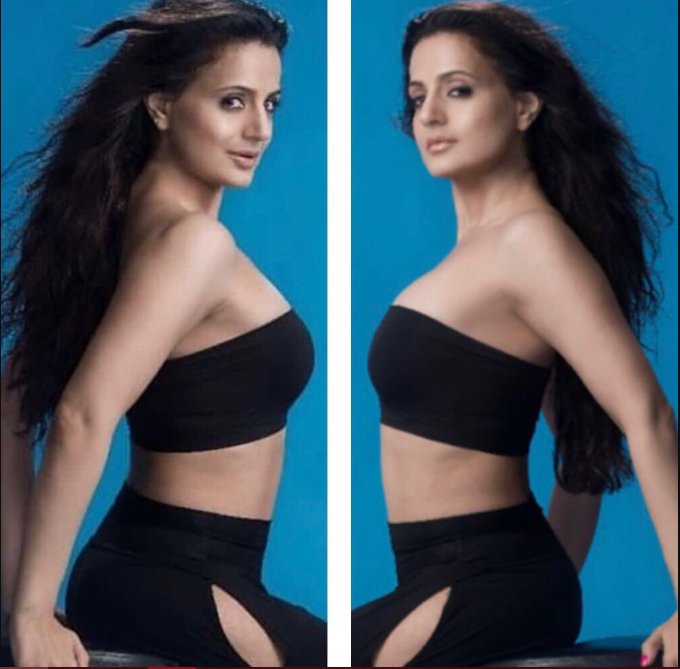 Ameesha Patel Wiki, Biography, Age, Height, Weight, Marriage
