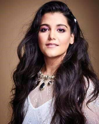 Sanah Kapoor Wiki, Biography, Age, Height, Weight, Father, Husband