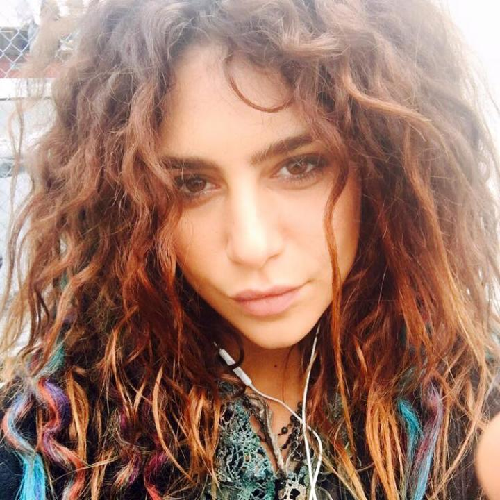 Nadia Hilker Wiki, Biography, Age, Height, Images