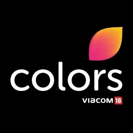 Colors TV Schedule | Colors TV Serial List Today & Timings