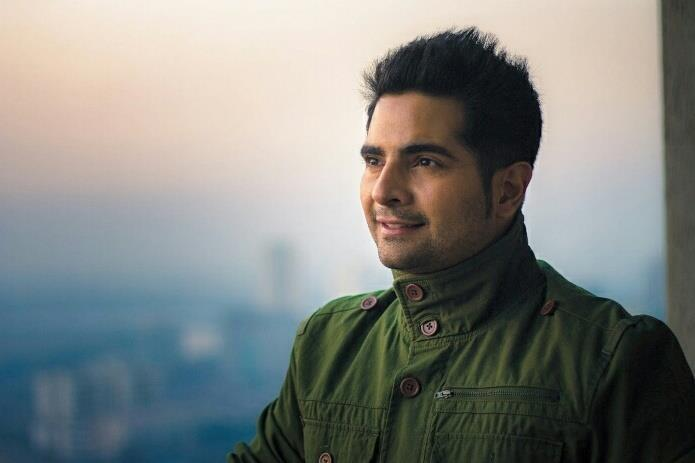 Karan Mehra Wiki, Biography, Age, Height, Weight, Wife, Son
