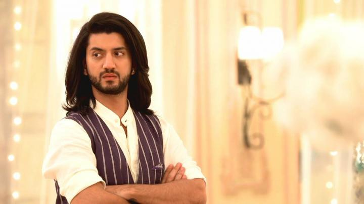 Kunal Jaisingh Wiki, Biography, Wife, Sister and Family