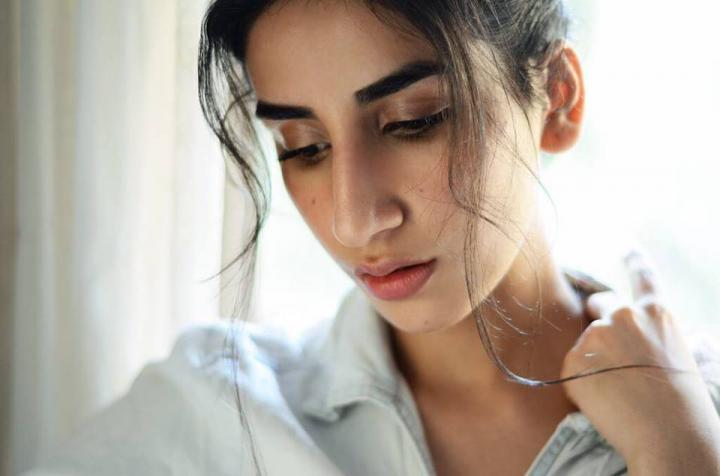 Parul Gulati Wiki, Biography, Age, Height, Weight, Family
