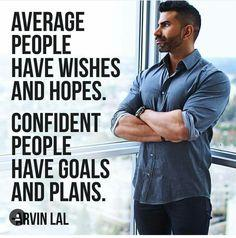 Arvin Lal Quotes