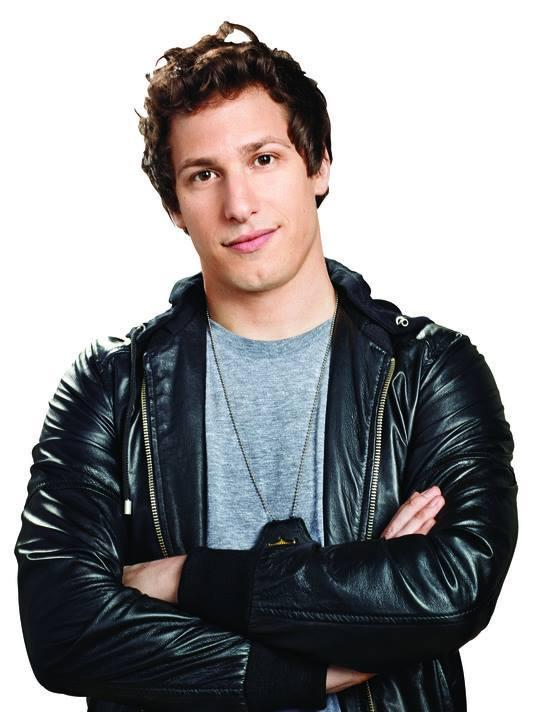 Andy Samberg Wiki, Biography, Age, Height, Wife, Daughter
