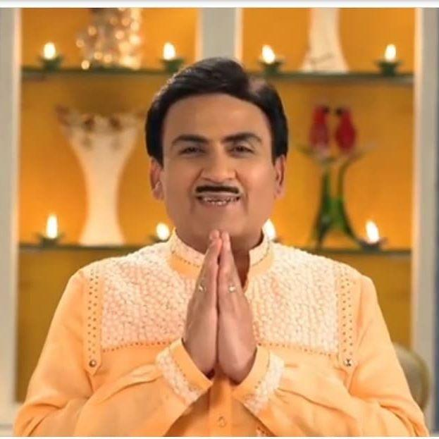 Dilip Joshi Wiki, Biography, Age, Wife, Salary, House & Net