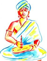 Tenali Raman Stories in Hindi, English, Tamil and Telugu