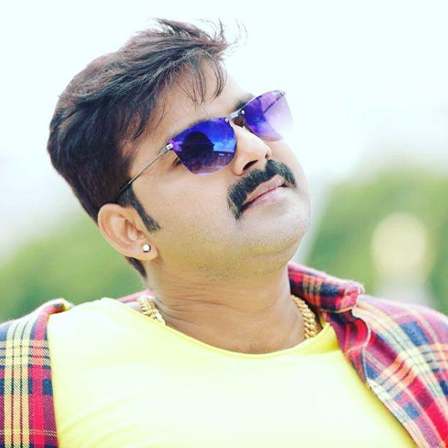 Pawan Singh Wiki, Biography, Wife, Age, Height, Bhojpuri Songs