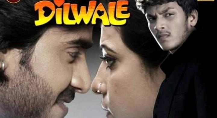 top ten bollywood movies wiki