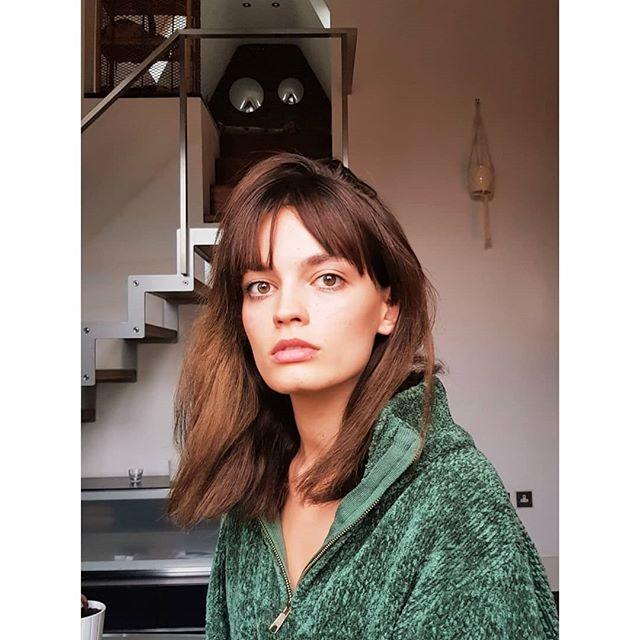 Emma Mackey age
