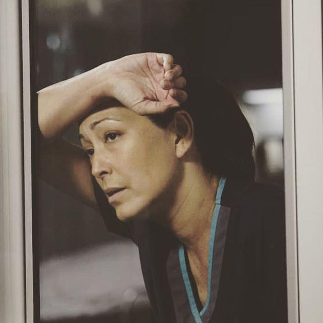 Christina Chang Bio