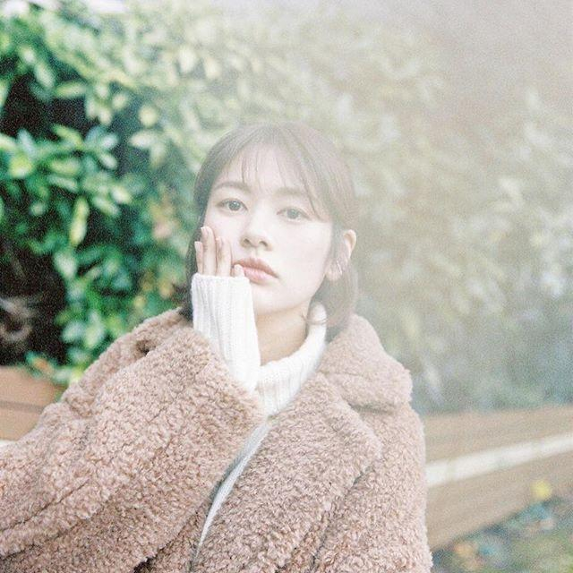 Ith Lee Jung Somin Profile — BCMA