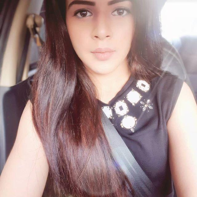 Jigyasa Singh Wiki, Biography, Age, Height, Family, Net Worth
