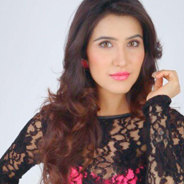 Sheena Bajaj images