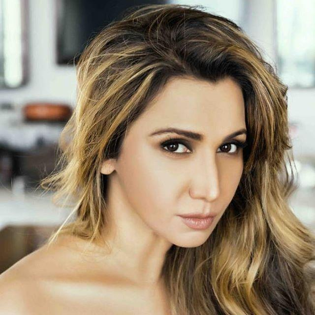 Ritu Shivpuri hot images