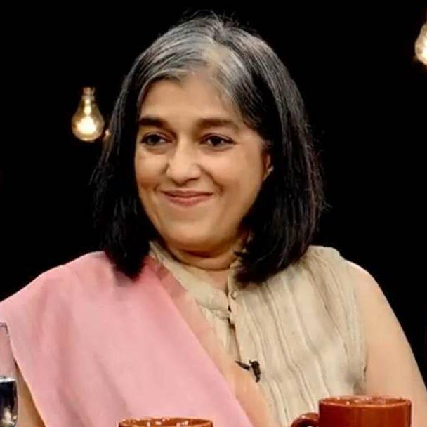 Ratna Pathak Wiki, Biography, Age, Height, Family, Husband, Children & Images 1