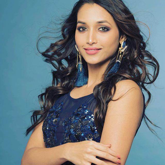 Srinidhi Shetty Wiki, Biography, Age, Height, Family, Salary & Images 3