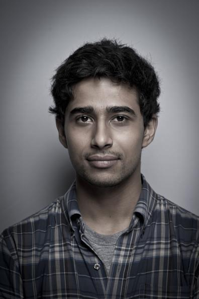 Suraj Sharma Wiki, Biography, Age, Height, Family, Wife ...