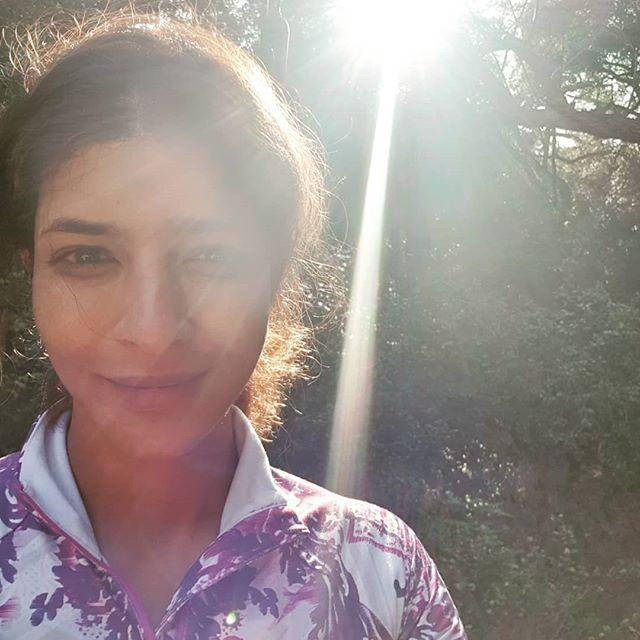 Lakshmi Manchu Wiki, Biography, Age, Height, Family, Salary & Husband 2