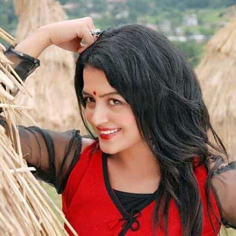 Rekha Thapa Wiki, Biography, Age, Height, Family, Salary & Images 1