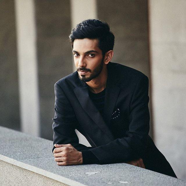 Anirudh Ravichander Wiki, Biography, Age, Height, Family, Salary & Wife 6