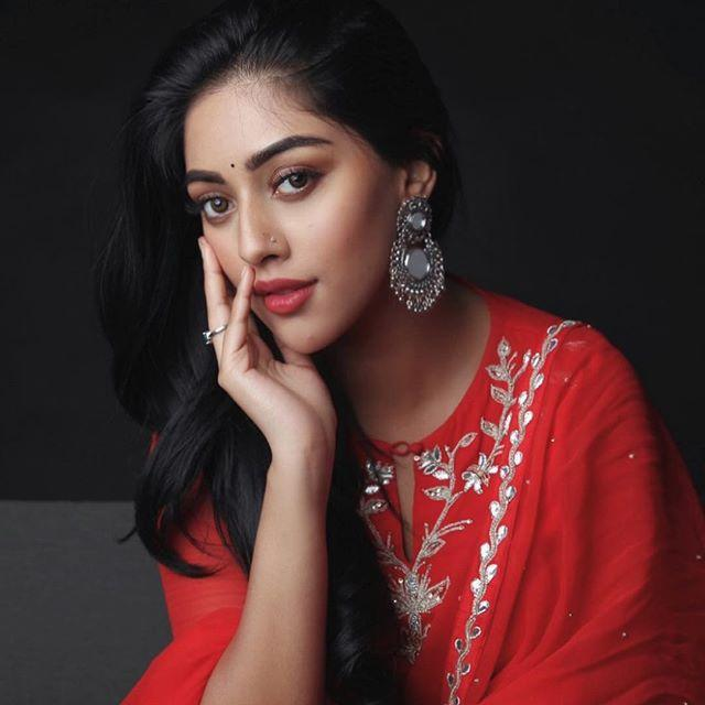 Anu Emmanuel Wiki, Biography, Age, Height, Family, Husband 2