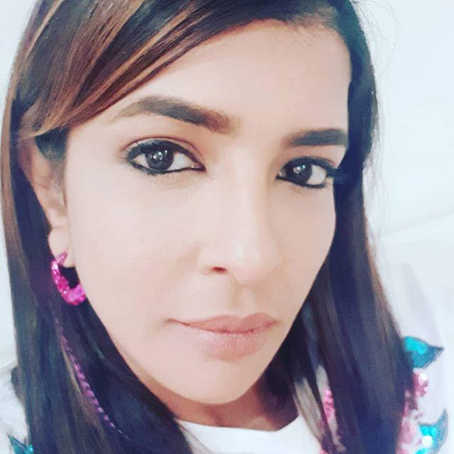 Lakshmi Manchu Wiki, Biography, Age, Height, Family, Salary & Husband 3