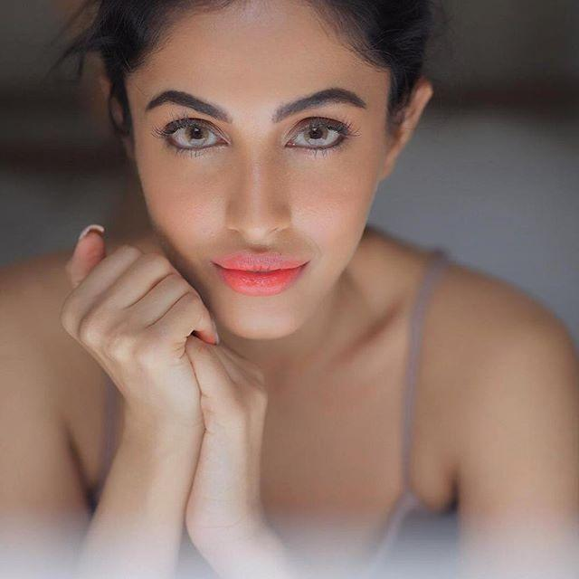 Priya Banerjee Biography