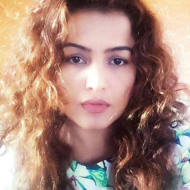Rekha Thapa Wiki, Biography, Age, Height, Family, Salary & Images 3