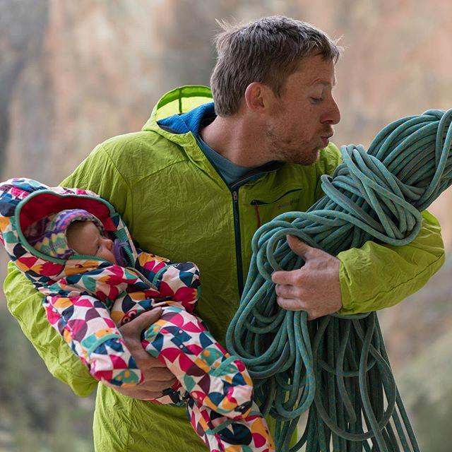 Tommy Caldwell Wiki, Biography, Net Worth, Wife, Family, Age & Instagram 2