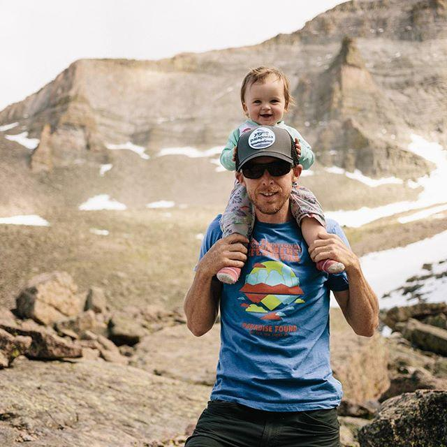 Tommy Caldwell Wiki, Biography, Net Worth, Wife, Family, Age & Instagram 3