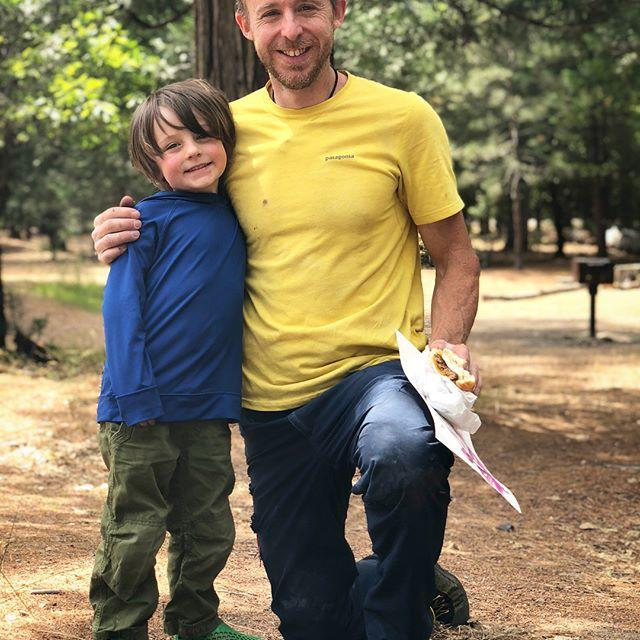 Tommy Caldwell Wiki, Biography, Net Worth, Wife, Family, Age & Instagram 5